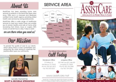 Assistcare_Brochure_outside