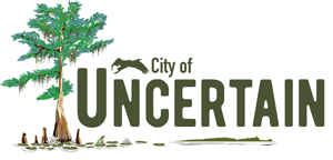 Logo_UncertainTexas_Version_1