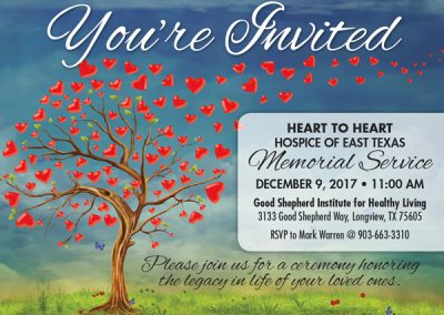 heart_to_heart_hospice_memorial_postcard-1